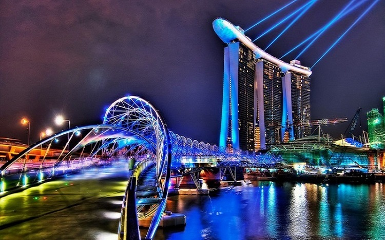 helix bridge image